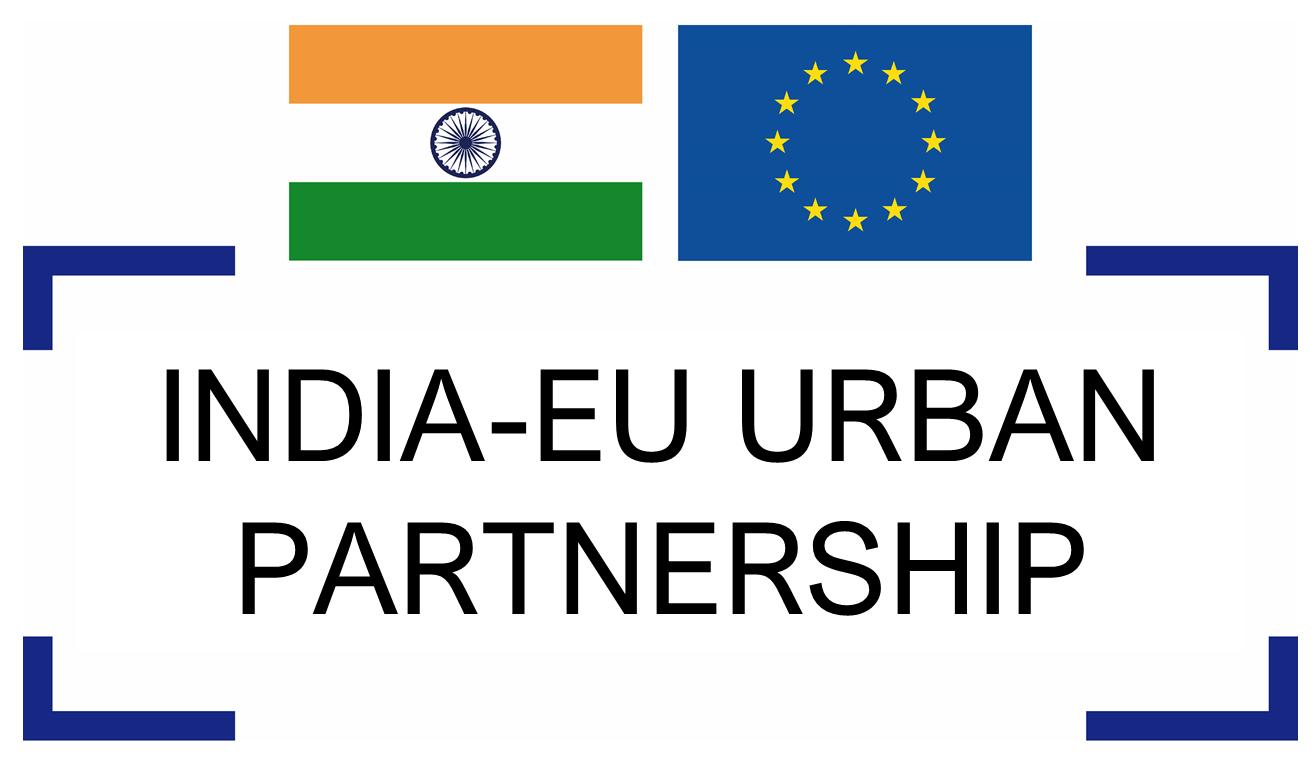 India EU Urban Partnership